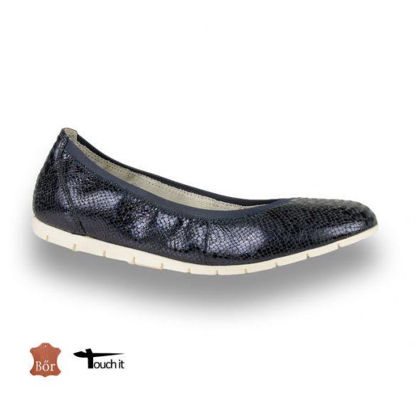 Tamaris női cipő-1-22109-28 855