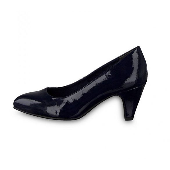 Tamaris női cipő-1-22416-23 826