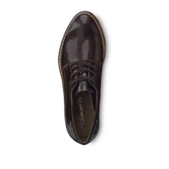 Tamaris női cipő-1-23304-21 387