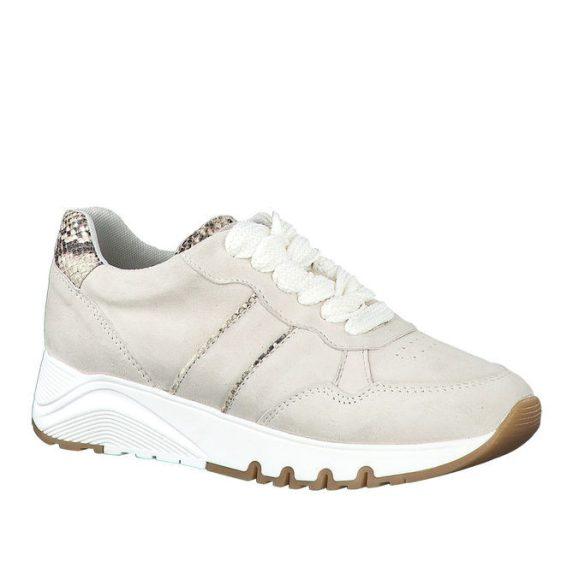 Tamaris női cipő-1-23704-34 430