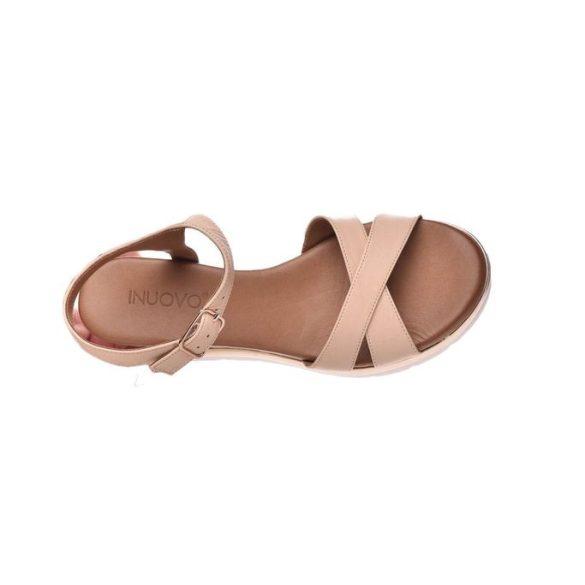 Tamaris női szandál 1 28211 22 018 Bőrcipő webáruház