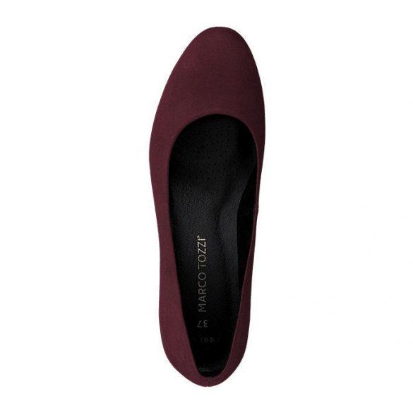 Marco Tozzi női cipő-2-22305-33 549