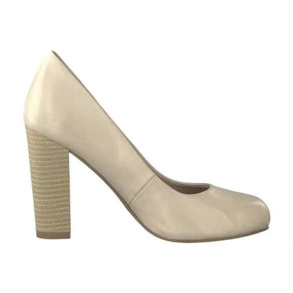 Marco Tozzi női cipő-2-22438-22 521