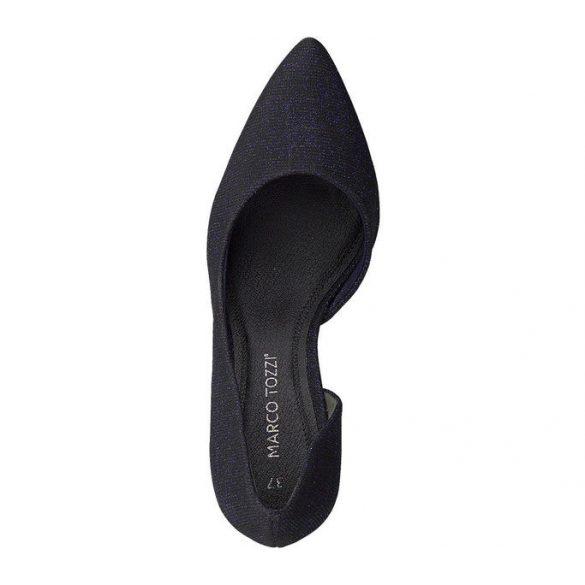 Marco Tozzi női cipő-2-22447-22 824