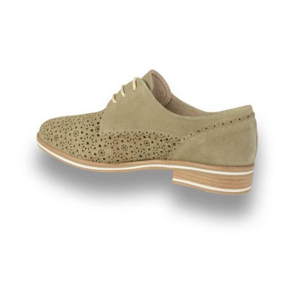 Marco Tozzi női cipő-2-23300-20 721