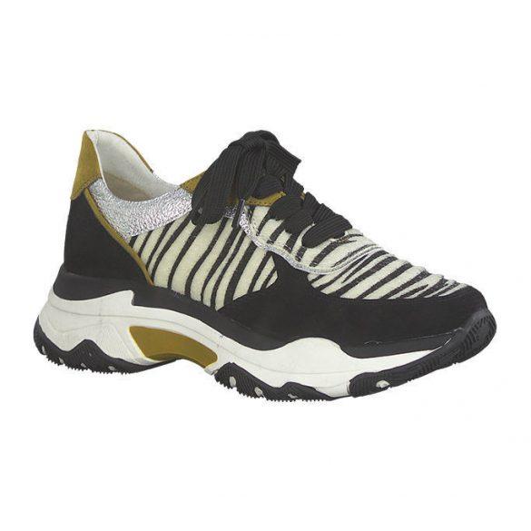 Marco Tozzi női cipő-2-23746-33 050