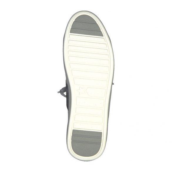 Marco Tozzi női cipő-2-23769-22 191