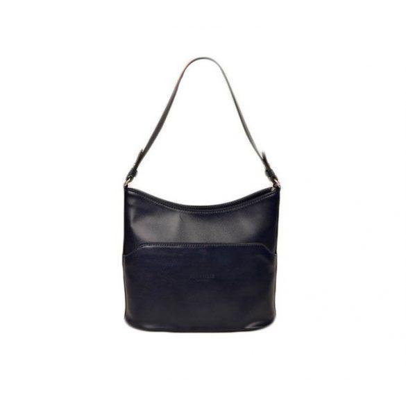 Női táska - 2018-4020