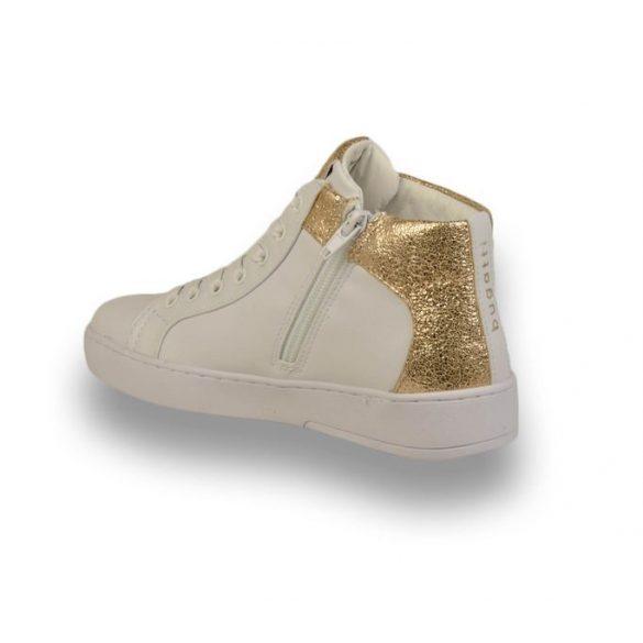 Bugatti női cipő-29135-5959 2051