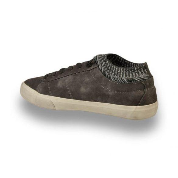 Bugatti férfi cipő-30460-6900 1100