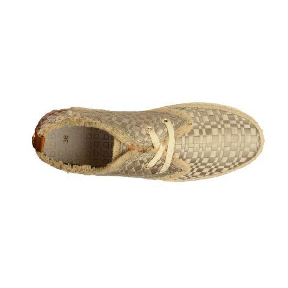 Bugatti női cipő-44802-6959 7260