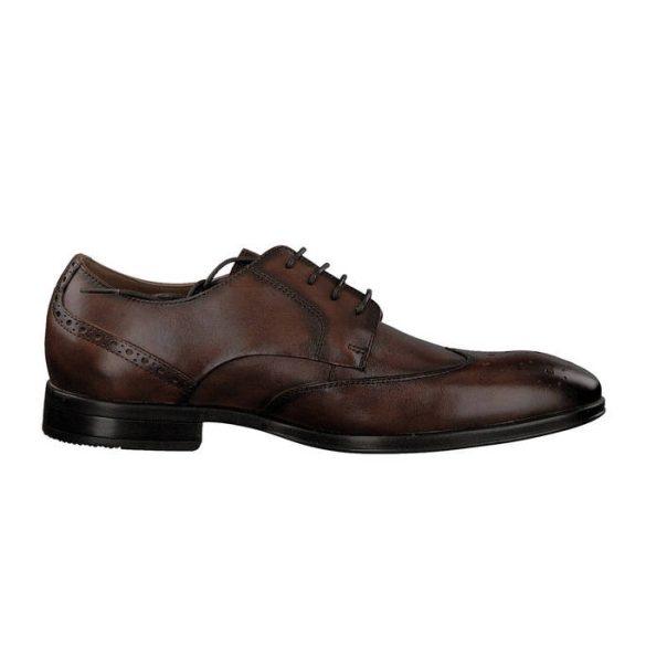 s.Oliver férfi cipő-5-13205-21 306