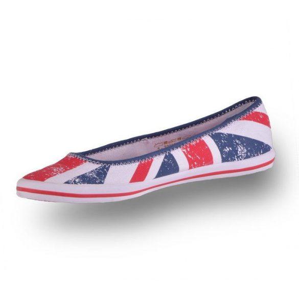 s.Oliver női cipő-5-22116-30 990