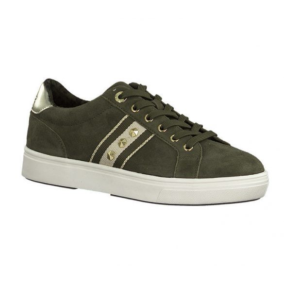 s.Oliver női cipő-5-23602-23 703