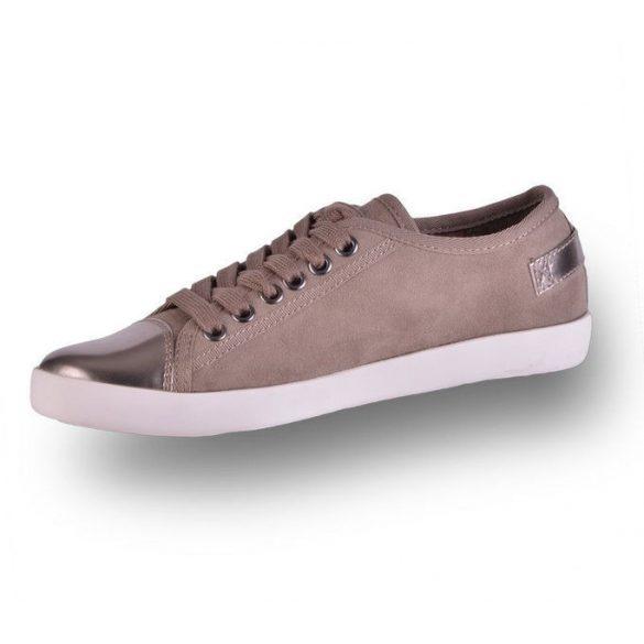 s.Oliver női cipő-5-23604-30 349