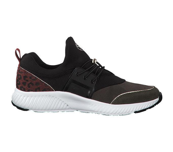 s.Oliver női cipő 5 22410 20 195 S.Oliver webáruház