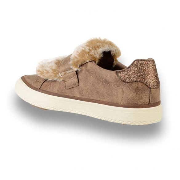 s.Oliver női cipő-5-24605-29 485