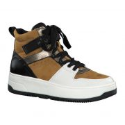 s.Oliver női cipő-5-25257-25 609