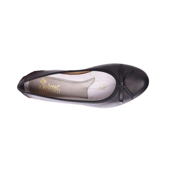 Rieker női cipő-51953-00