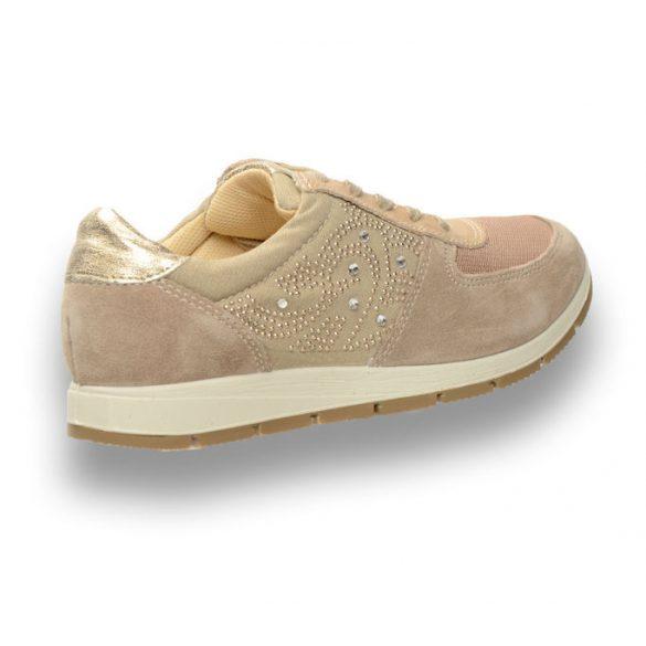 Imac női cipő-52326  7160 013