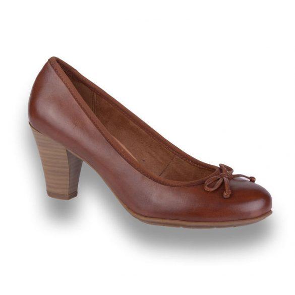 Jana női cipő-8-22409-22 311