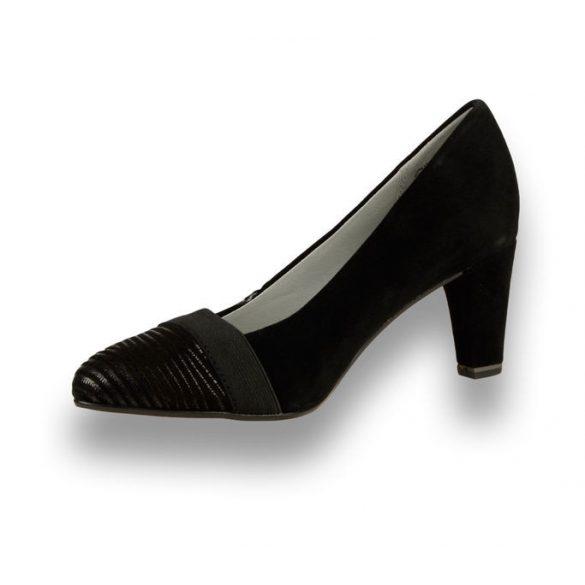 Jana női cipő-8-22409-28 001