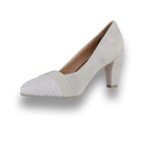 Jana női cipő-8-22409-28 833