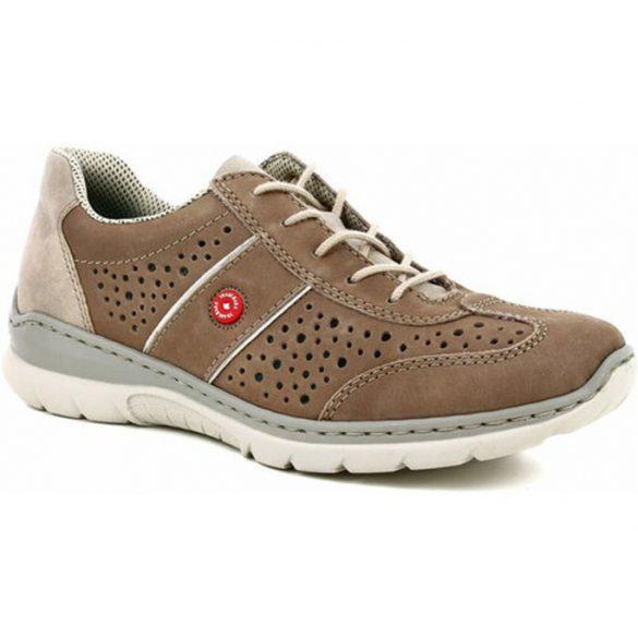 Rieker női cipő-L3225-62