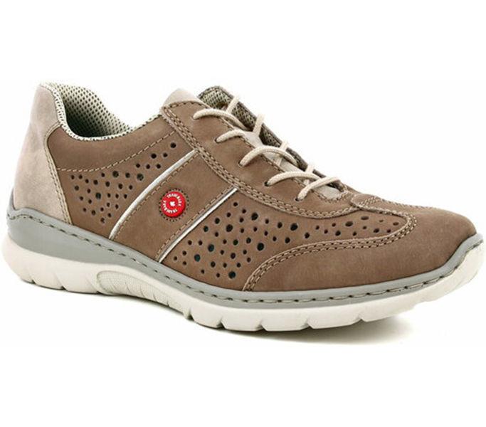 Rieker női cipő L3225 62 Bőrcipő webáruház