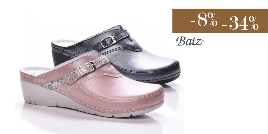 e60839b646 Bőrcipő webáruház - Óriási női cipő, papucs, szandál és csizma ...