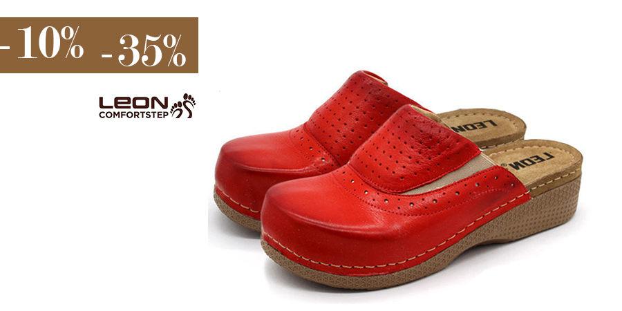 da187b844083 Bőrcipő webáruház - Óriási női cipő, papucs, szandál és csizma ...