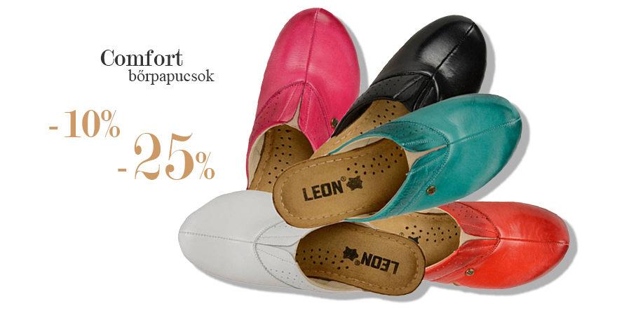 Bőrcipő webáruház - Rengeteg márkás női cipő abd957e77a